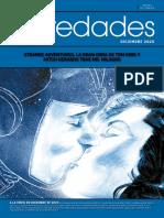 ECC Ediciones Diciembre 2020