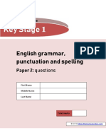 SATS-Style-Punctuation-and-grammer-paper-1-1