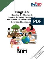 English5_q1_mod3_lesson2_using-compound-sentences-to-show-problem-solution-relationship_FINAL07102020