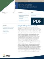 0 e6474_drive_test.pdf