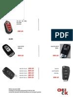 Catalog chei auto Ianuarie 2020(1).pdf