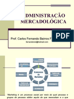 Administracao-Mercadologica-Marketing