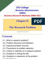 Ch 2 - RP - Copy.pdf