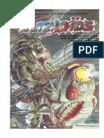 alienoid2-2