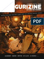 blogurizine20.pdf