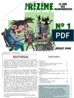 Blogurizine_1.pdf