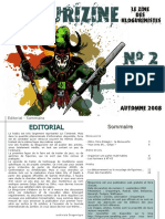 Blogurizine_2.pdf