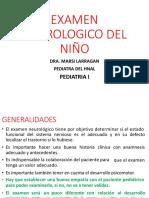 5- SEMIOLOGIA -NEUROLOGICO-DEL-NIÑO.pdf