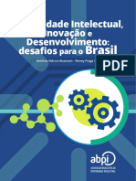 investir-inovacao-brasil-nao-superara.pdf