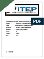 MONOGRAFIA TOMA DE DESICION 22.docx