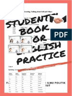Students work book-dikonversi