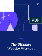 the-ultimate-website-workout-leadpages.pdf