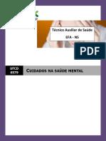 _Manual 3doc