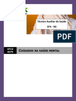 _Manual 4doc