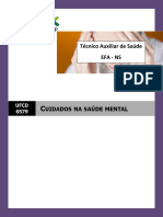 _Manual 6doc