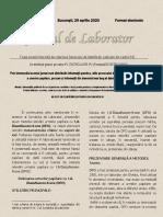 Jurnal de Laborator_SIJ_nr.4