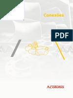 ACO_005_CatalogoAcotubo_Mini_Conexoes.pdf