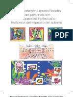 Libro Rosetta CMYK 2010