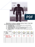Tabel masuratori scurta iarna.pdf