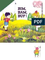 Bim bam buf - Claudiu Voda 1975.pdf