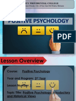 Lesson-1-Introduction-to-Positive-Psychology.pptx