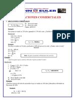 aplicacion comercial.doc