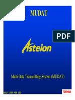 Mudat_Asteion