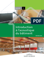 Essentiel 5 - Introduction à l'acoustique du bâtiment - 2016.pdf