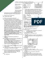 Upthrust, Archimedes' Principle and Floatation.pdf