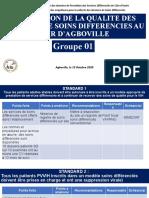 Gpe 1 Canevas de Restitution de la phase Pilote _14102020 - CHR.pptx
