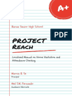 REACH Cover Page.pdf