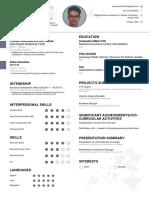 ARJUN's Resume.pdf