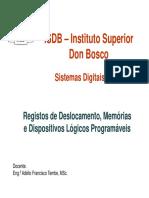 Aula 3 - Registos, Memórias e DLP-1.pdf
