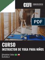 Programa-Curso-Instructor-Yoga-para-Ninos-Nov-2020.pdf