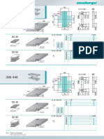 sd396446.pdf