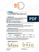 Le rapport FPSA et PSA en pratique quotidienne