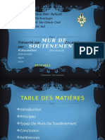 333912393-Mur-de-Soutenement.pdf