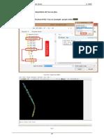 Séance 5 - interpolation de l'axe en plan.pdf
