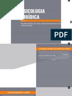 webaula 2.3 P JURIDICA