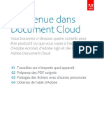 homeacrordrunified18_2018_fr.pdf