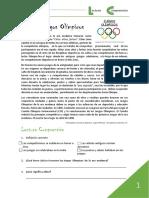 Los Juegos Olímpicos de la Edad Moderna_1