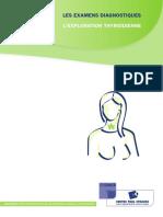 explo_thyroide_2012_proteger.pdf