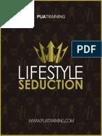 ls-booklet