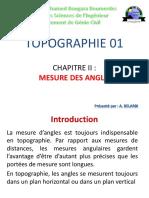 Chap-2-Mesure-des-angles