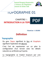 Chap-1-Introduction-à-la-Topographie.pdf
