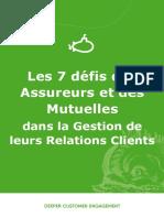 les-defis-du-crm-assurances-mutuelles-160812142447