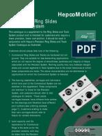 CRTS 02 UK.pdf