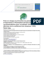 Prise en charge et prevention du paludisme.pdf