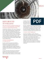 soft-ground-tunnelling.docx