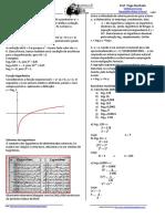 Ebook 2 EAM -Logaritmos - Matemática Passo a Passo
